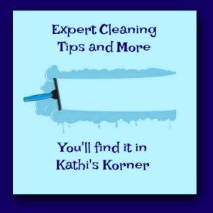 Expert Tips and More KK