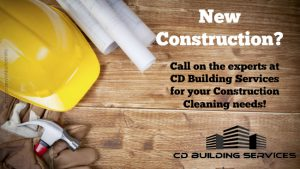 CD Building Construction