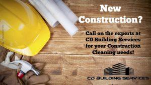 CD Building Construction